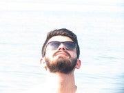 Mohammad Bayati (Bybyt3)
