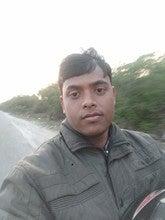 Nitesh Kumar Singh (Niteshsingh120395)