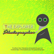 (Theexplorerphotographer)