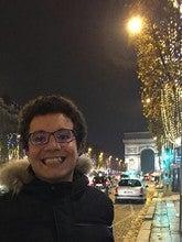 Mathis Youssef Bourhous (Ybourhrous)