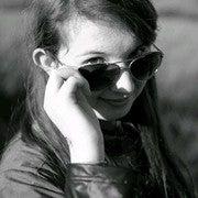 Ariela Brodbeck (Arielawi)