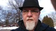 Kenneth Levett (Kenlevett)