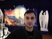 Alexey Kutovoy (Mosmirov)