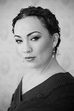 Maria Mihaela Pop (Mihoophotography)