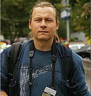 Vasily Smirnov (Bacek)