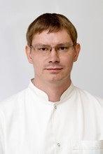 Stanislav Bokser (Boxerx)