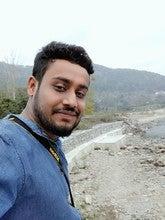 Sayan Chakraborty (Sayanchakraborty5815)