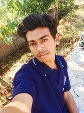 Sahil Patel (Patelsahil0001)