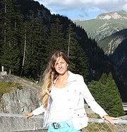 Iryna Momot (Malira)
