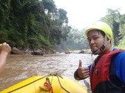 Davich Klin Adung (Newdavich)
