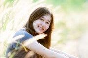 Waraphon Siritakan (Daiws21)