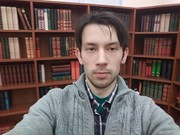 Dmitriy Tolstoukhov (Quozi01)