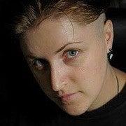 Iryna Moroz (Delmoor)
