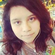 Daniela Castillo (Dany12459)