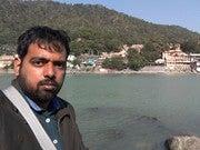 Vipul Mohan (Vipul2007mohan)
