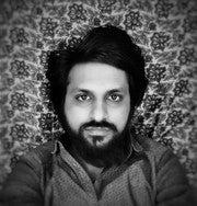 Parth Patel (Parthdenrgy)