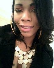 Shamonica Evans (Honey100)