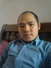 Bipin Thapa (Bipintm)