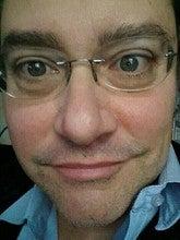 Maurizio Sgh (Mauriziosgh)