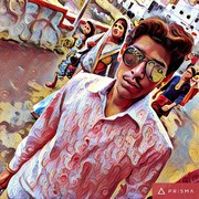 Sagar Prajapati (Clickcre)