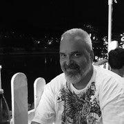 Alan Quel (Mralanquel)