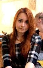 Svetlana Belova (Salentabell)