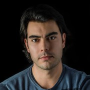 Miguel Alejandro Prados Segura (Info2759)