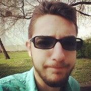 Filip Novosel (Novoselfilip45)