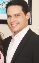 Roni Ribeiro (Roniribeiro)