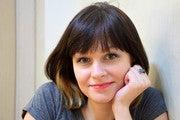 Anastasiia Tomashivska (Britain8)