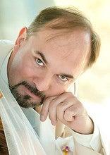 Andrey Sergeyko (Sergeyko)