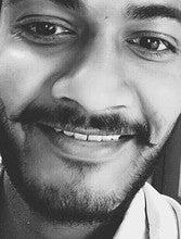 Jitendra Solanki (Drjitusolucky26)