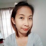 Duangkamon Wongsilp (Mookukkik)