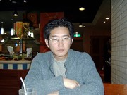 Lee Seung hyun (Terazamo)