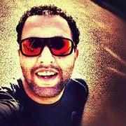 Fouad Yahyaoui (Albumdialy)