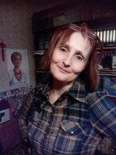 Olga Marakova (Rozmaji345)