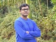 Ram Kumar Gupta (Ramkumargupta)