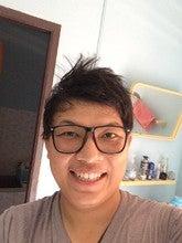 Thanapat Phongmuenwai (Thanapat31)