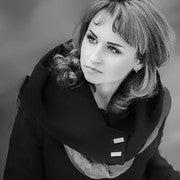 Viktoriya Stupnikova (Svg738)
