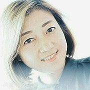 Anchalee Wiangkao (Awiangkao)