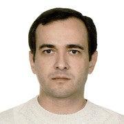 Aleksandr Stepanov (Alexstepanov)