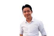 Weizhuan Lim (Wzhn89)