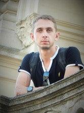 Artem Zeleniuk (Zelenyukas)