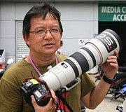 Wong Fok Loy (Flwong88)
