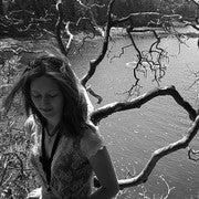 Brittany Allinson (Morlaya)