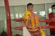 Thanawat Sapkhoksung (Torresix)