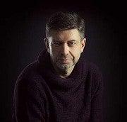 Olexandr Lozovyi (Olexandrlozovyi)