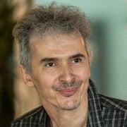 Eugene Kovalchuk (Imcount0)