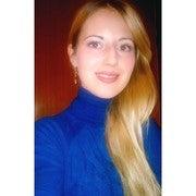 Iva Čanžek (Iva993)