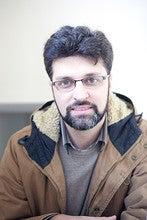 Shahid Khan (Sakhanphotography)